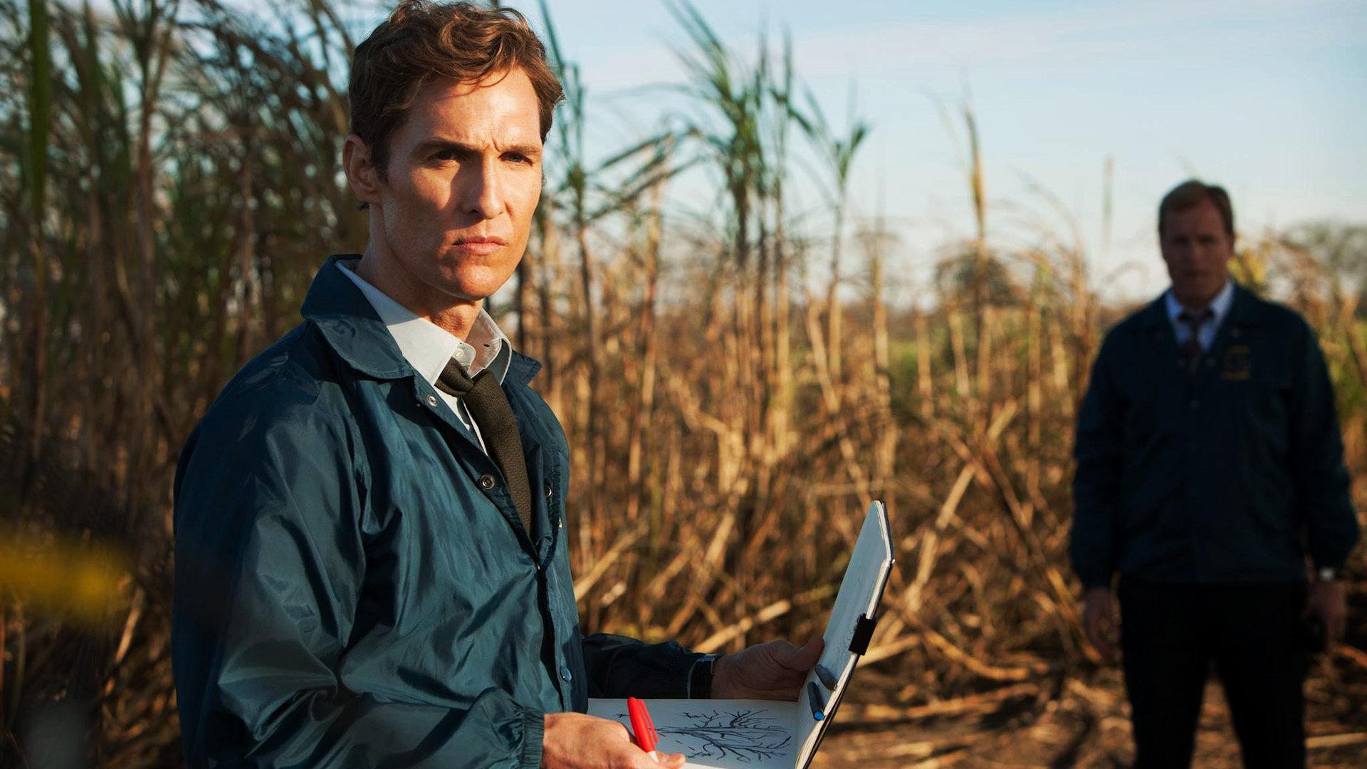 Создатель «Настоящего детектива» задумал грандиозный четвёртый сезон