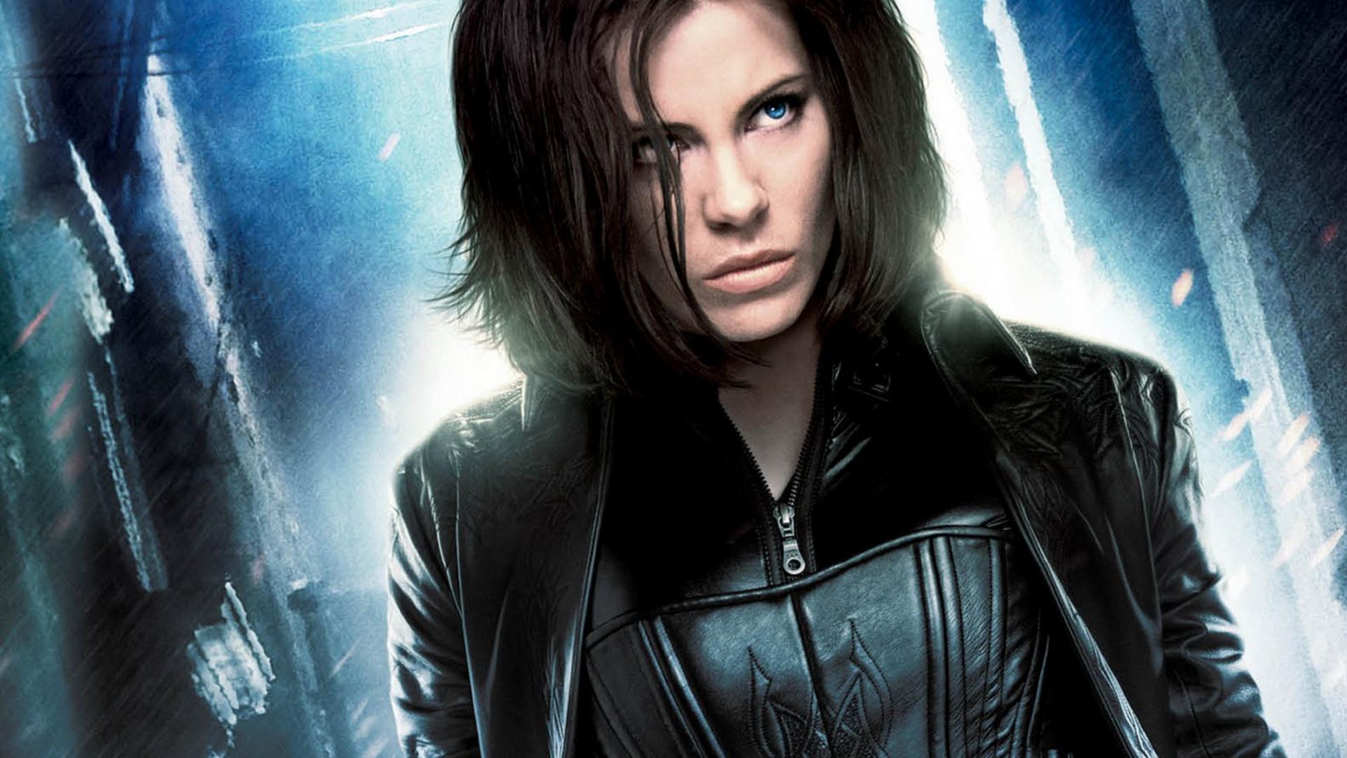 Кейт Бекинсэйл не вернётся в сериале по мотивам «Другого мира»