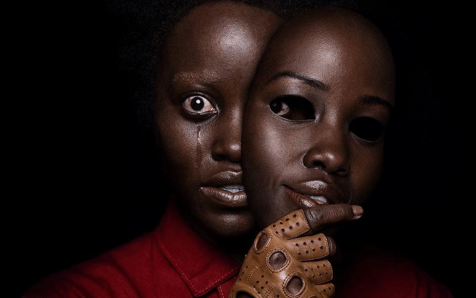 Новый тизер безумного хоррора «Мы» от режиссёра «Прочь»
