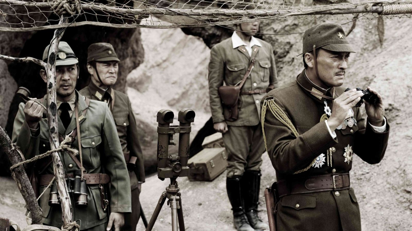 world-war-ii-movies-for-teens