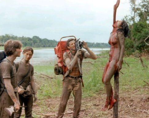 Порно фильмы с сюжетом канибалов с переводом фото 646-924