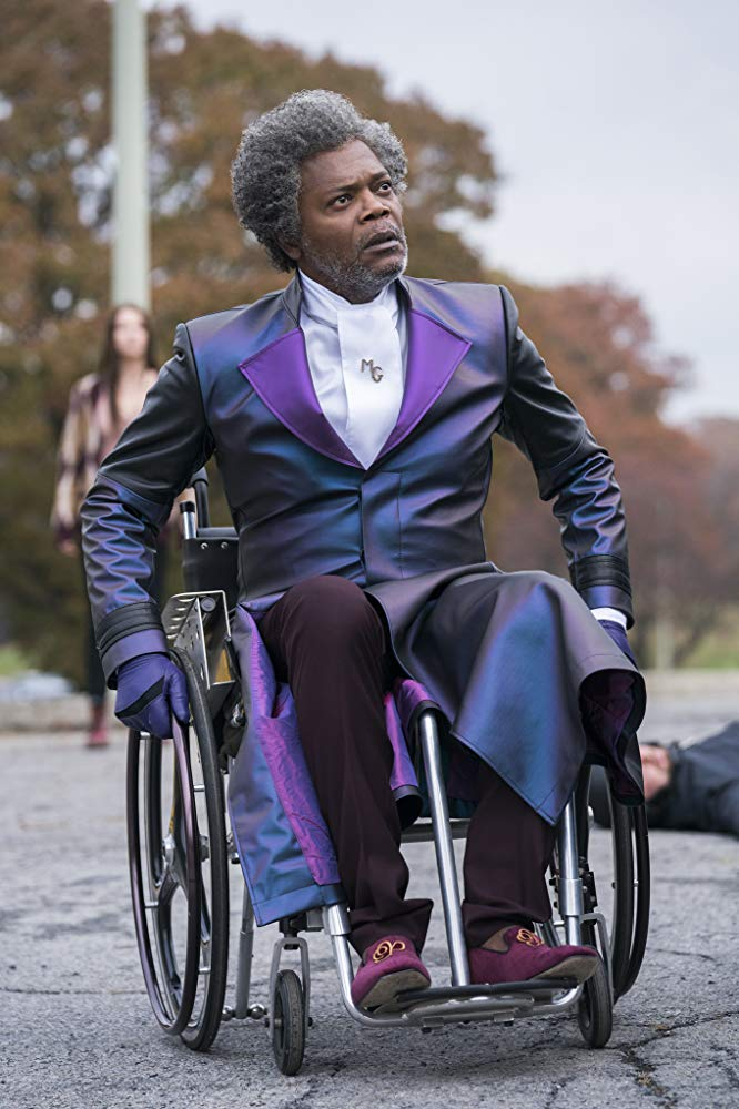 """Frame from the film """"Frame from the film"""" Glass """""""""""