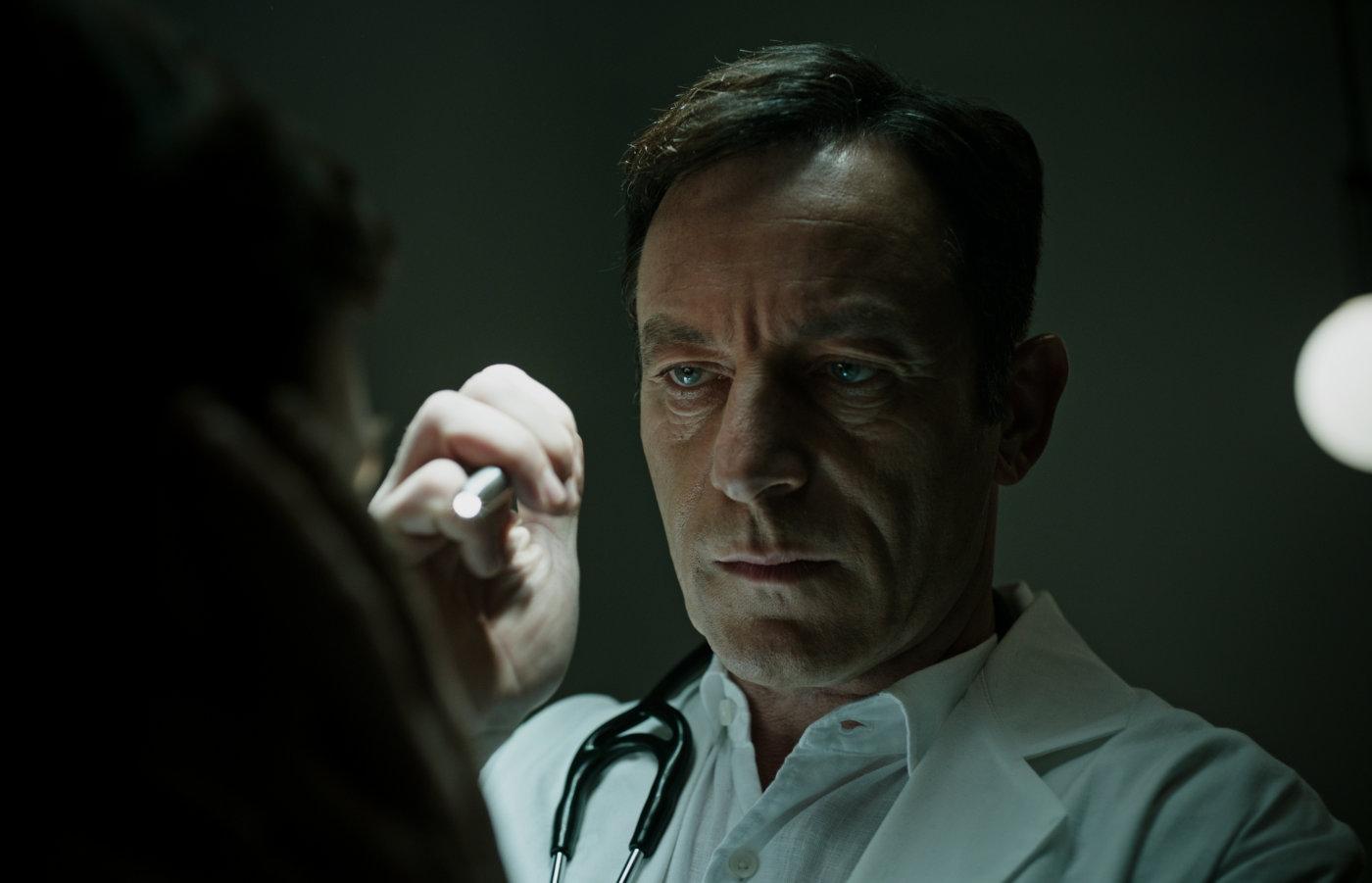 лекарство от здоровья в кинотеатрах челябинска