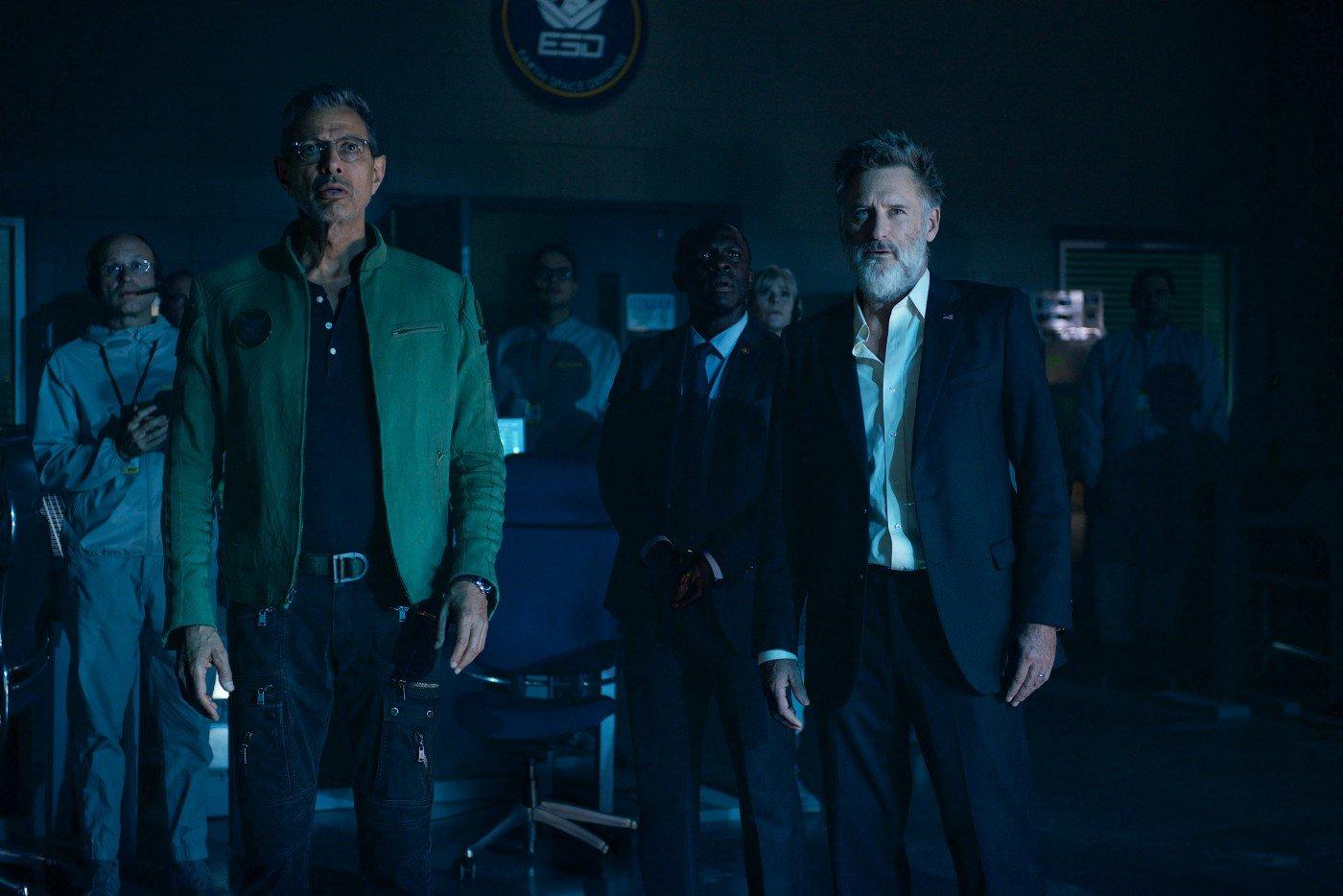 день независимости фото из фильма
