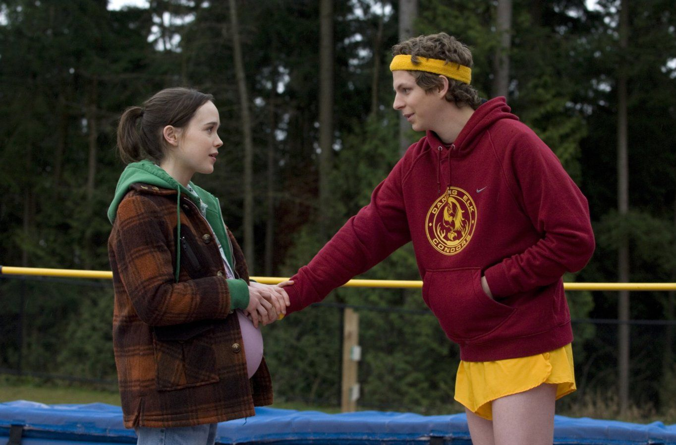 """the important role of erikson and freuds theories in juno a movie by jason reitman Like all theories, """"psychodynamic theory"""" is a social construction eric erikson psychodynamic theories."""