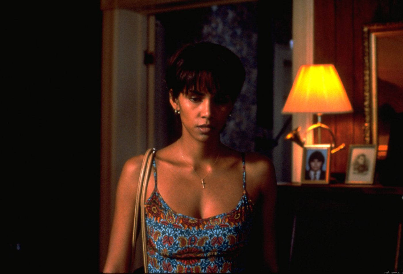 halle berry celebrity movie archive - HD 2953×1992