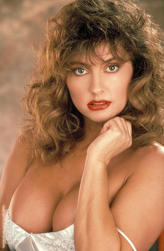 Дженнифер линн аллан в порно