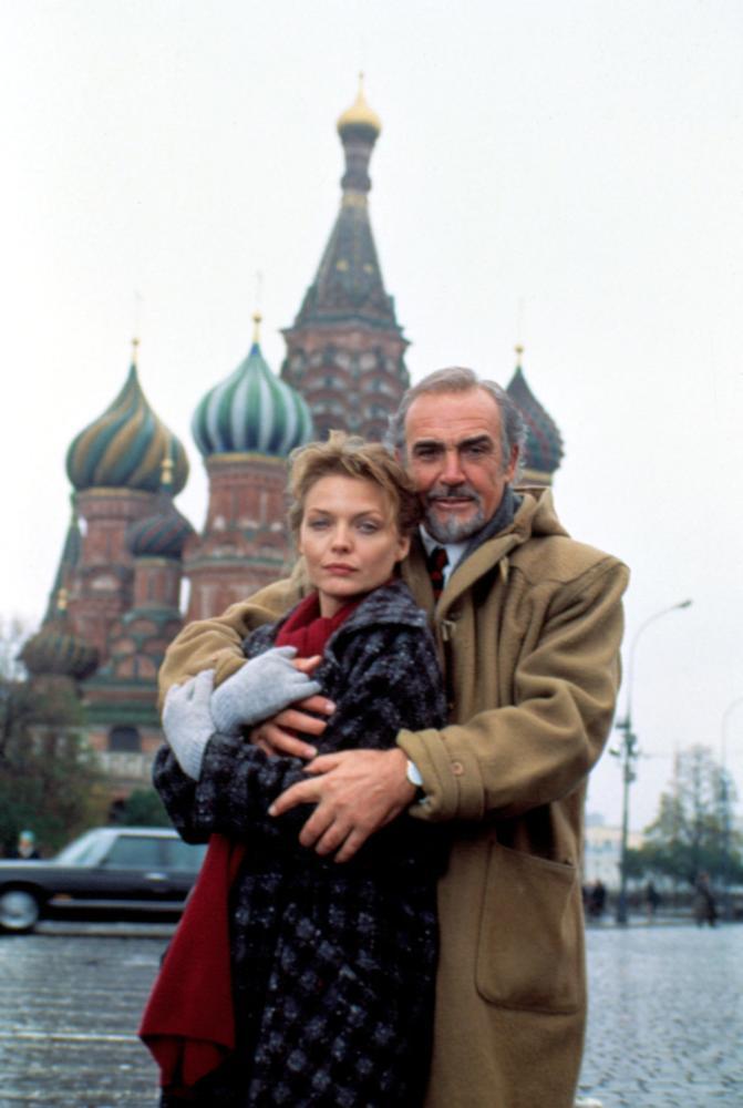 Картинки по запросу русский отдел фильм