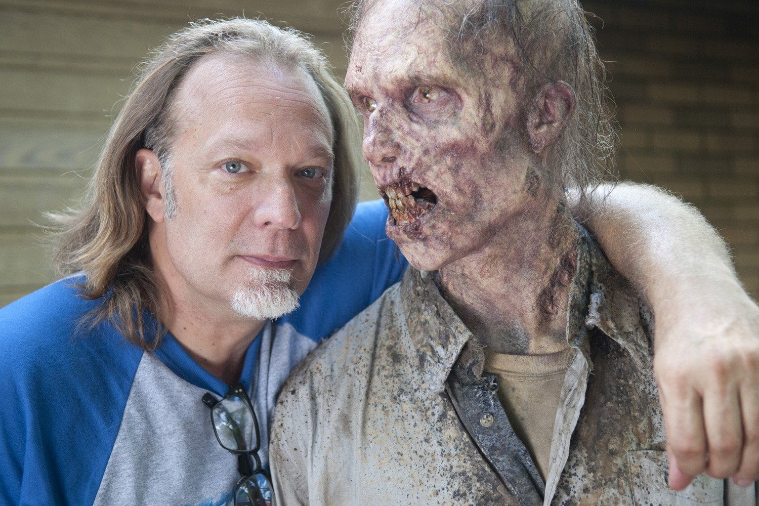 https://www.film.ru/sites/default/files/images/06afe59ba66dda7e30240a8d10e32f0f30c7cd2b-interview-twd-s-greg-nicotero-talks-zombies-what-it-means-to-be-a-fan.jpeg