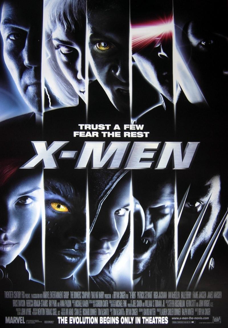 «Люди Икс 7 Смотреть Онлайн Hd 720 С Полным Переводом» — 2008
