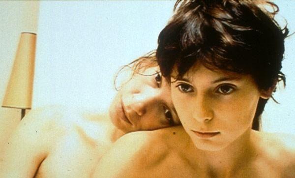 erotika-film-vse-lyubyat-lyubimuyu-nyanyu-lesbiyanka-trahaet-devushku-v-popu