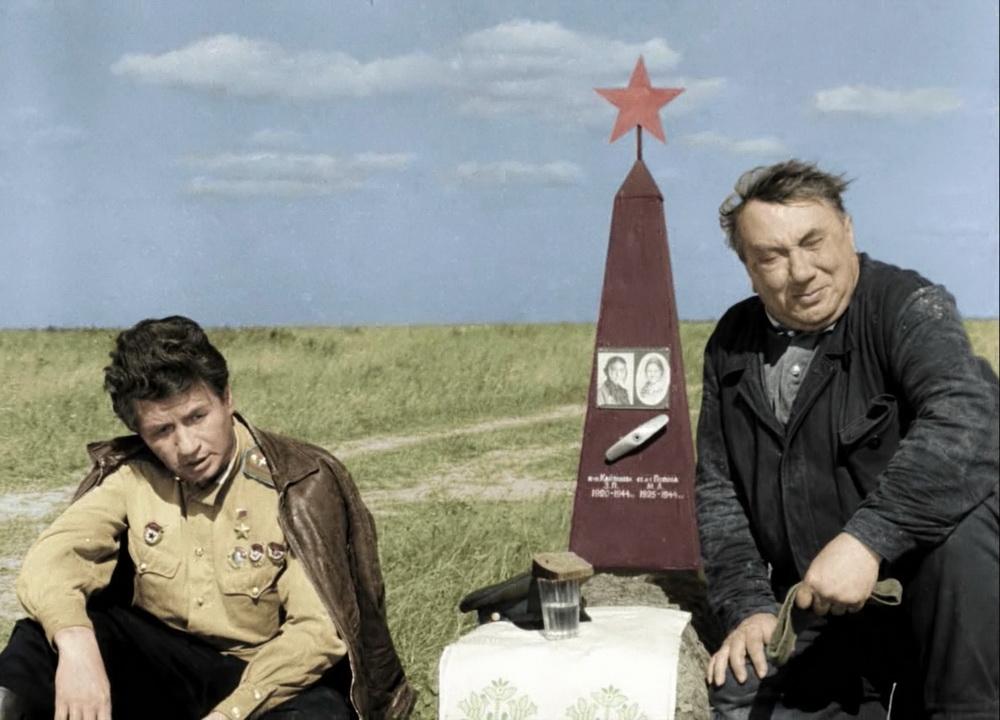 Советские х/ф где есть сцены лесбиянок фото 175-182