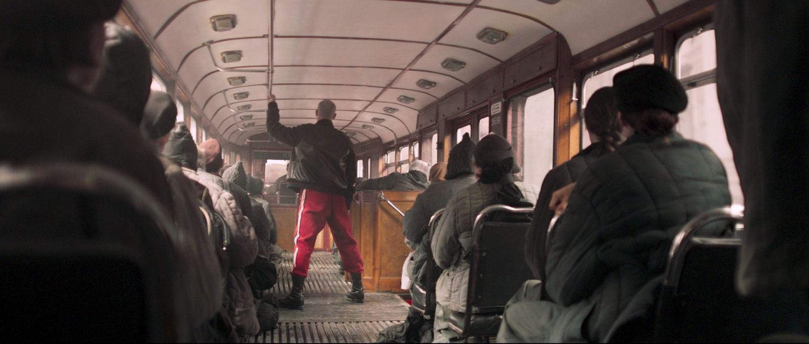 «Капитан Волконогов бежал» — лучший фильм «Кинотавра» по версии зрителей