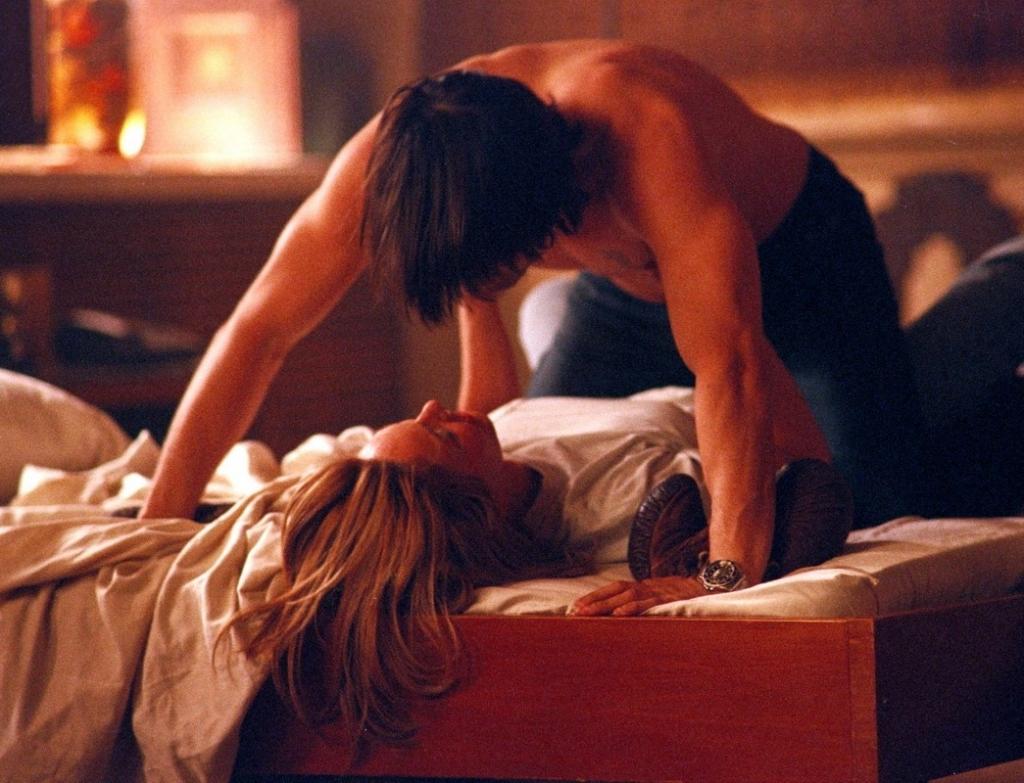 semeynie-hudozhestvennie-seks-filmi