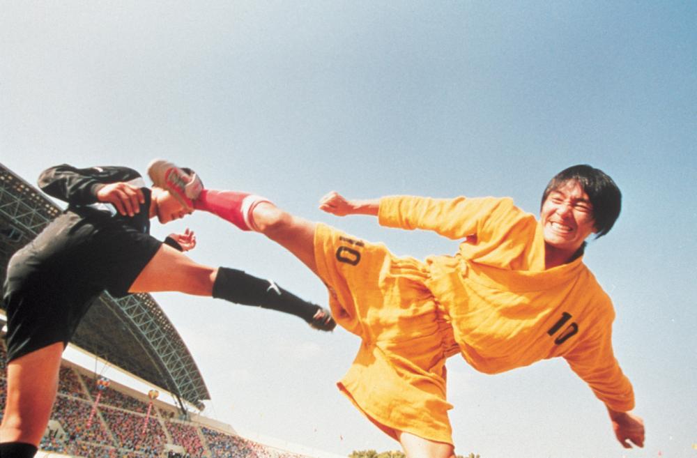 kunfu-futbol
