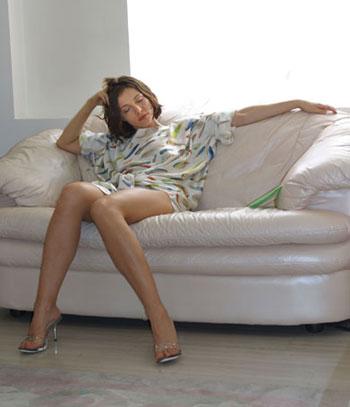 Екатерина гусева в сексуальном филме