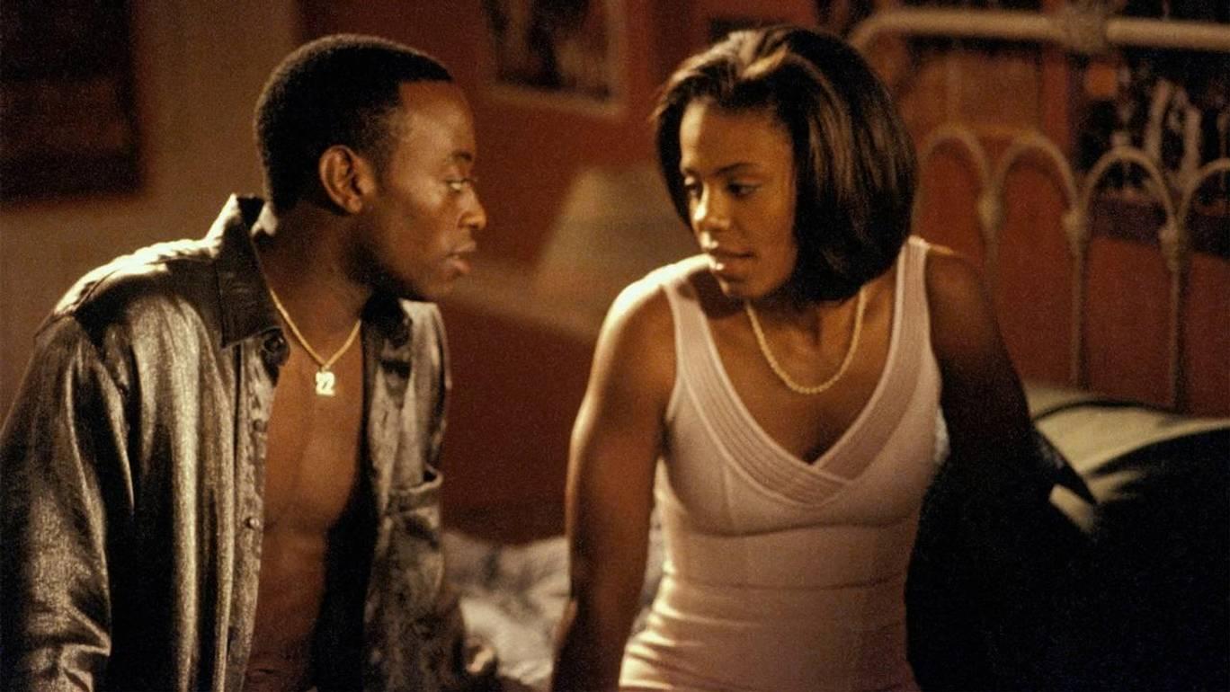Топ самых ужасных сексуальных сцен в кинематографе