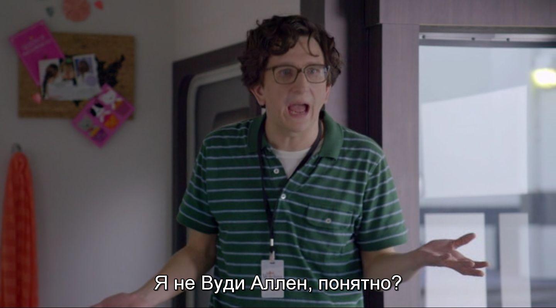 Розыгрыши билетов на film.ru