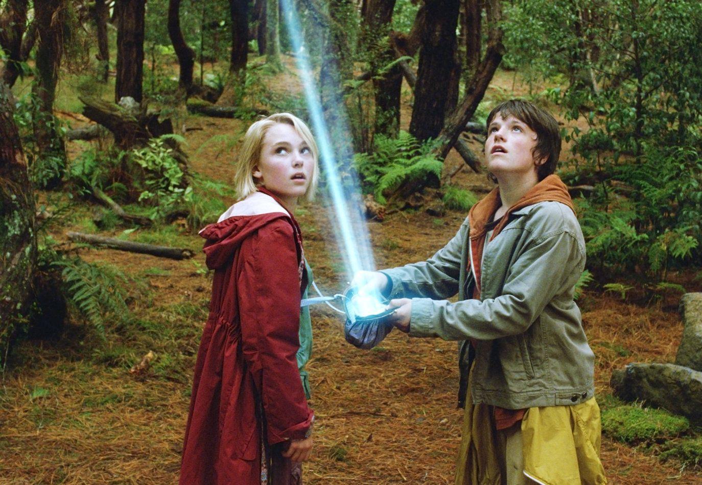 загородных девочка с мальчиком в лесу фильм схемы движения