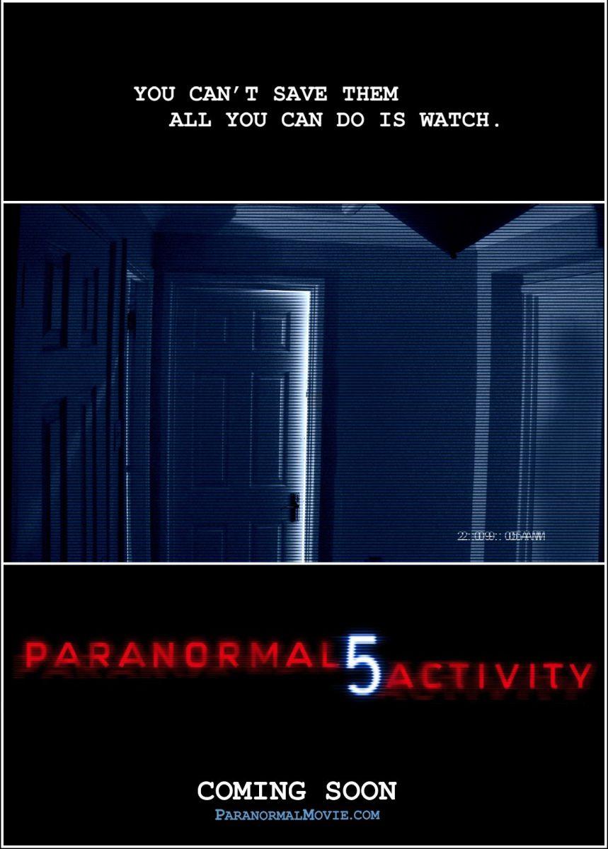 Кадры из фильма смотреть сериал 24 онлайн