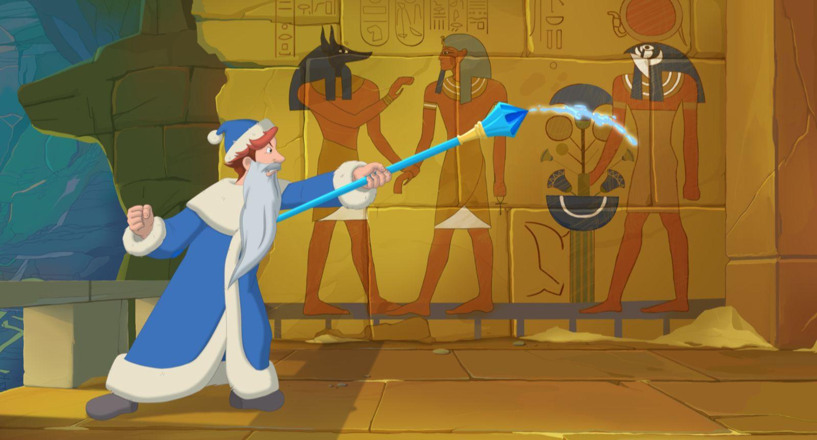 Дом мультфильм 2015 смотреть онлайн бесплатно