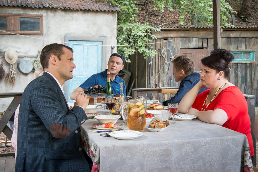 торрент скачать бесплатно фильм жених - фото 2