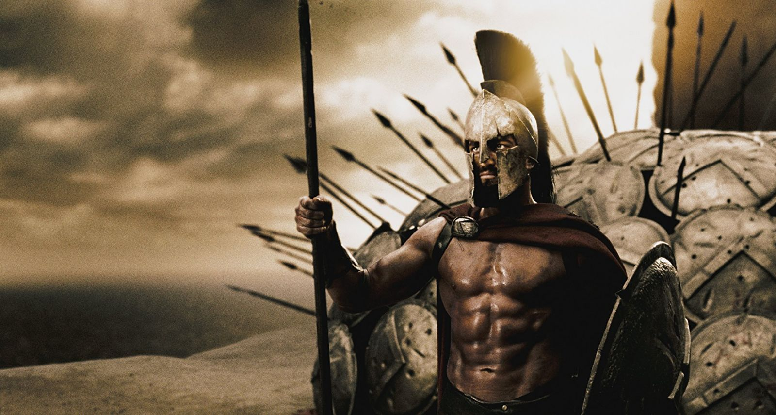 the spartan army speech Overall, i feel that as long as the council was not biased by who gave a speech, meaning because she was a woman, then i think that this speech was very convincing for the intended purpose of the spartan army to be sent to aid the king that was at war.