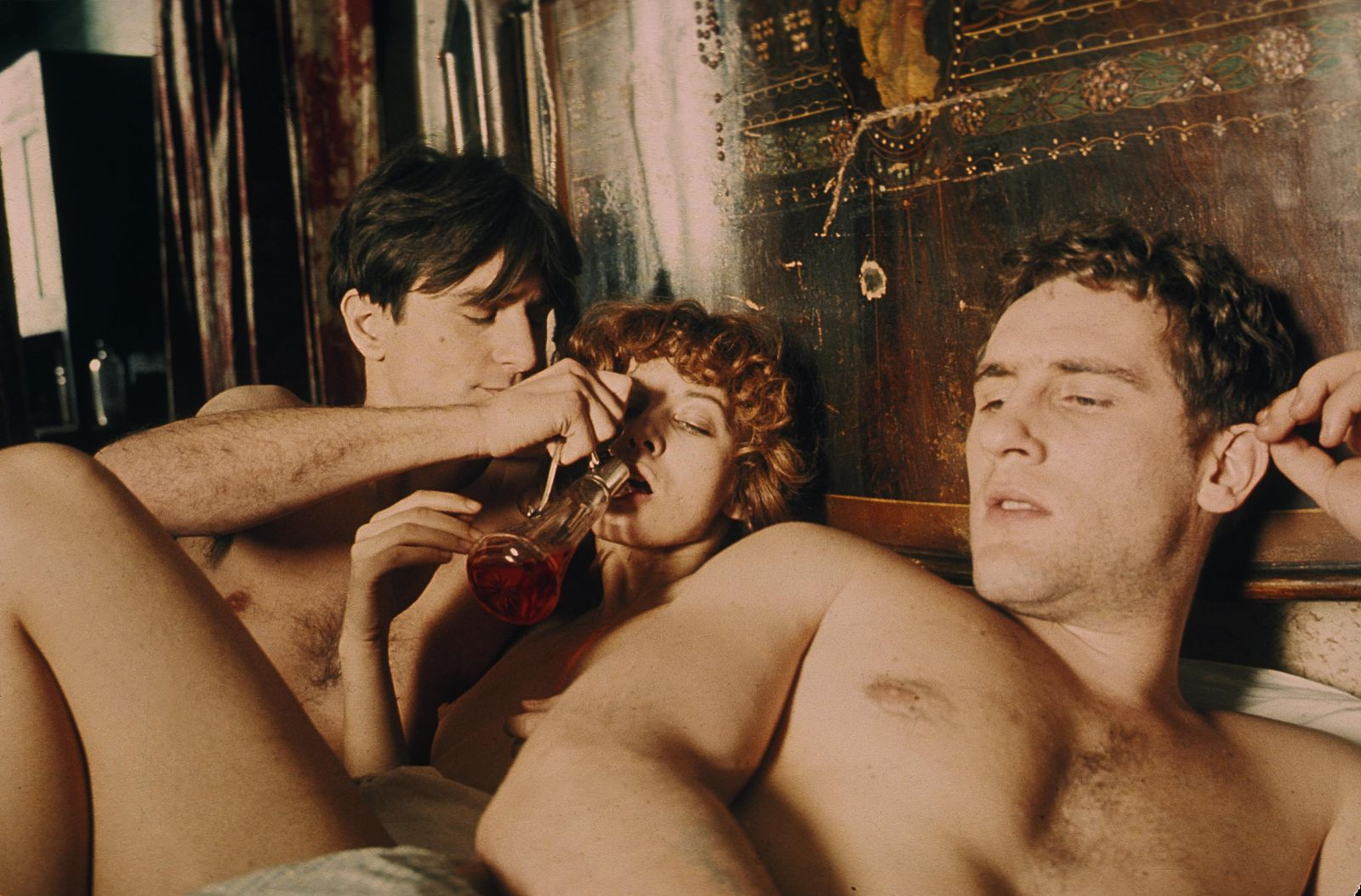 Порно фильмы