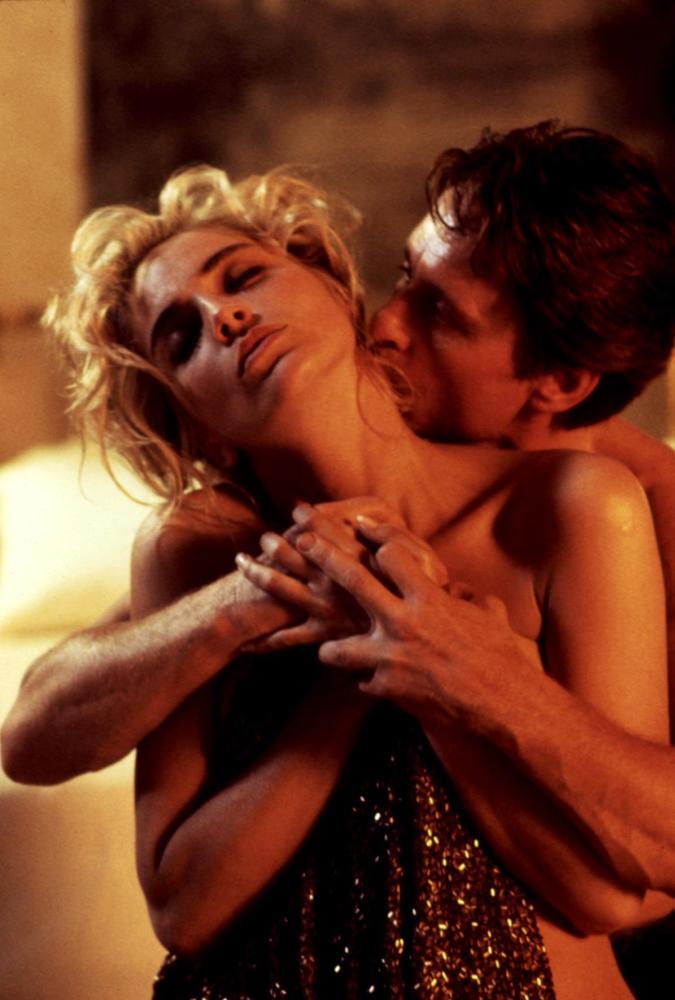 Кино секс эротика смотрит фильмы 332