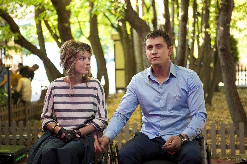 фильм любовь с ограничениями 2016 смотреть онлайн