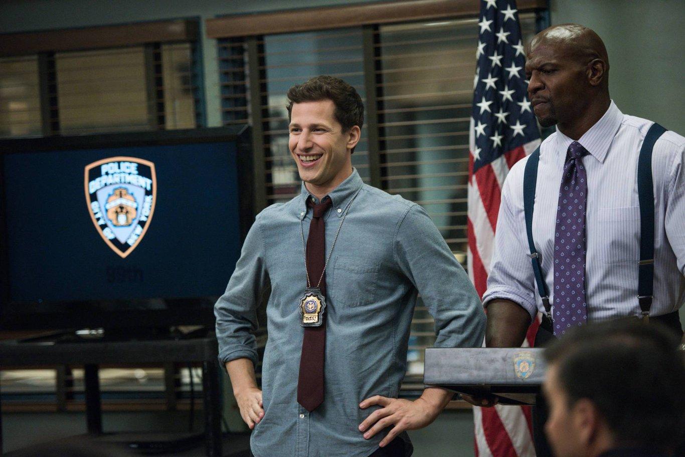 Сериал Бруклин смотреть онлайн бесплатно в хорошем качестве