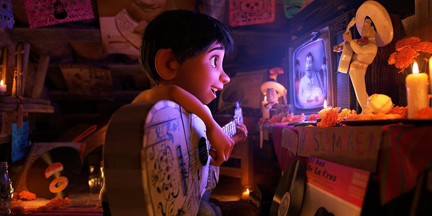Coco-from-Disney-Pixar.jpg