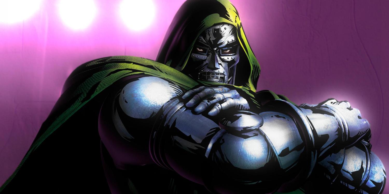 Doctor-Doom-Stan-Lee-Interview.jpg