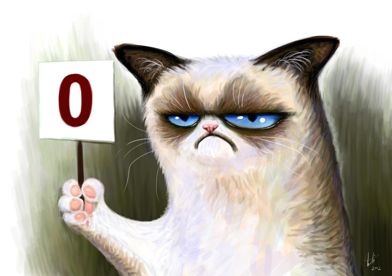 http://www.film.ru/sites/default/files/images/Grumpy-Cat-01.jpg