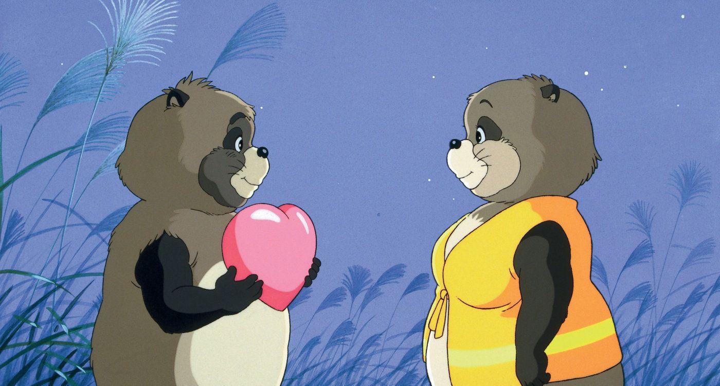 Мультфильмы для взрослых без регистрации фото 241-637
