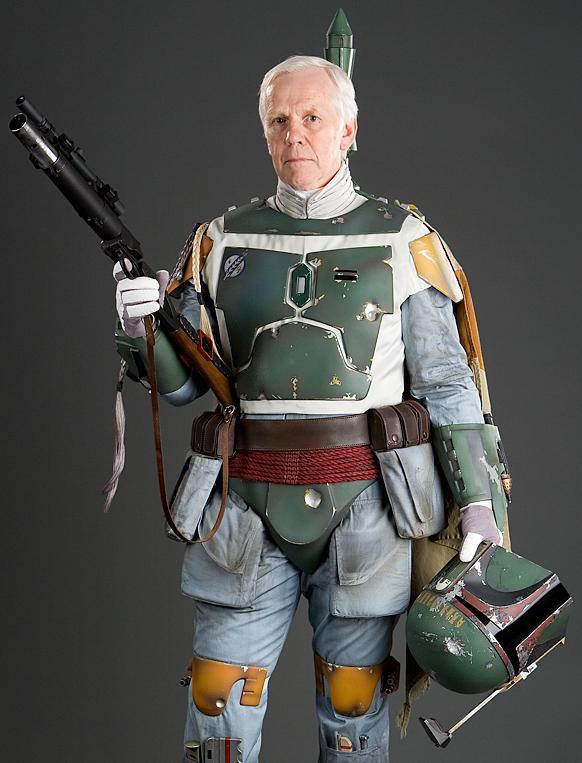 """Промо-кадр к фильму """"Звездные войны: Империя наносит ответный удар"""""""