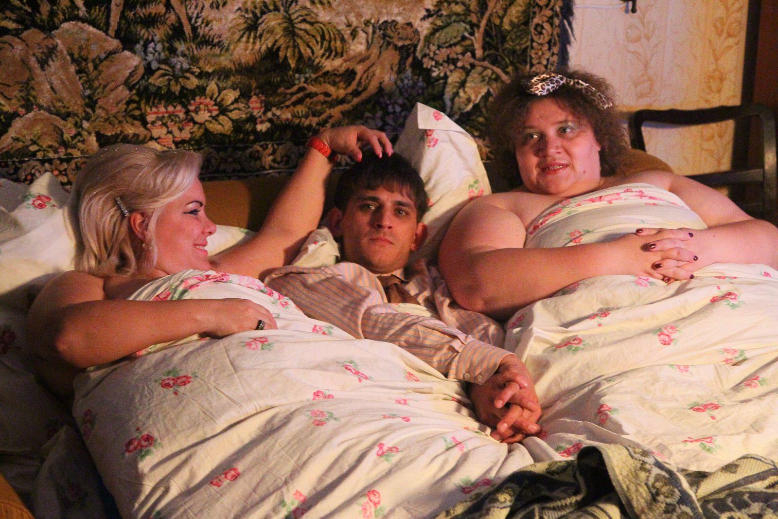 film-porno-pyanie-russkie-devushki
