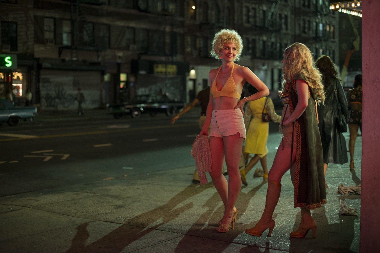 Проститутку фильм тюмень старая проститутка
