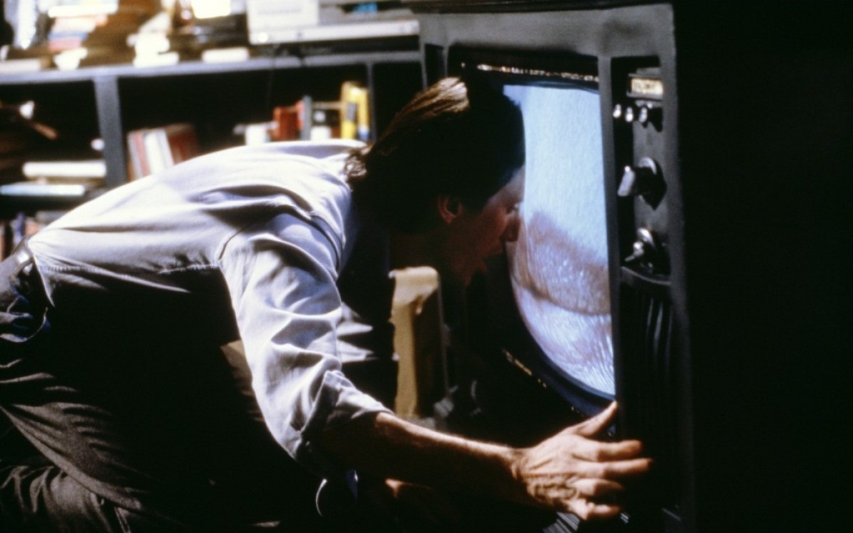 Бродяга высокогорных равнин (1973) / High Plains Drifter (1973)