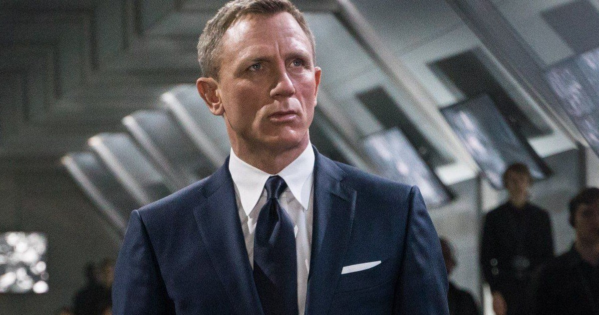james bond standing the test of time essay Sat reasoning test and sat subject test consisting of 20 subject option exam duration is 3 hours excluding essay and 3 hours 50 minutes when essays are included the exam fee excluding essay is $4750 and $6450 when essay s included.
