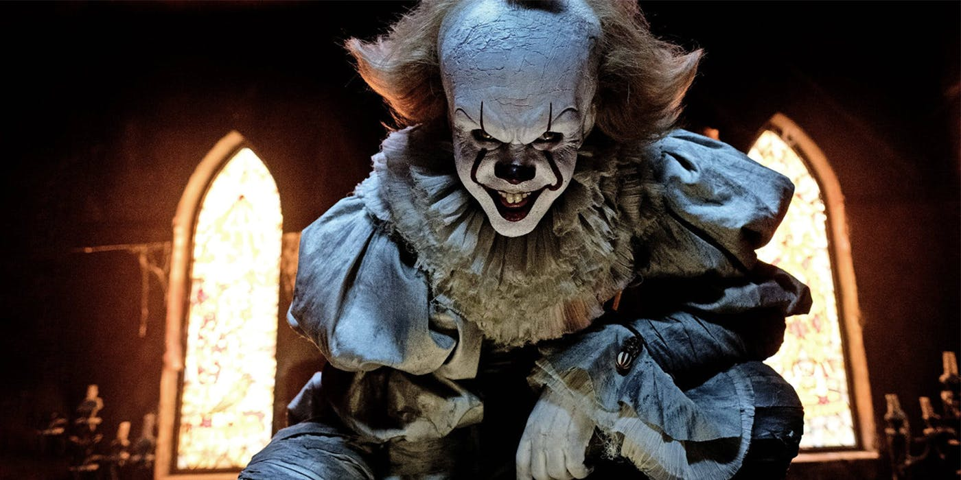 Pennywise-in-IT.jpg