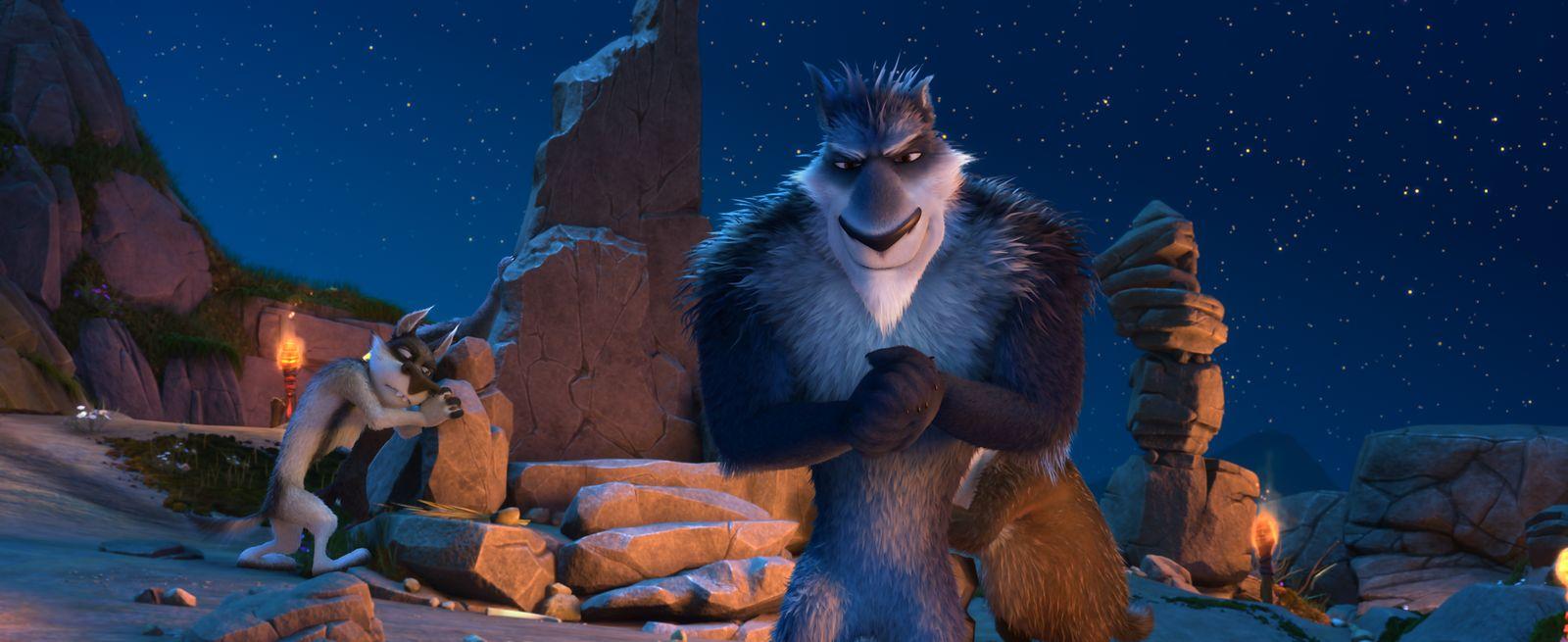 Кадры из фильма скачать мультфильм волки и овцы безумное превращение