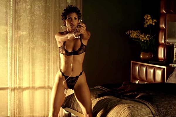 Halle Berry Swordfish Porn Videos  Pornhubcom