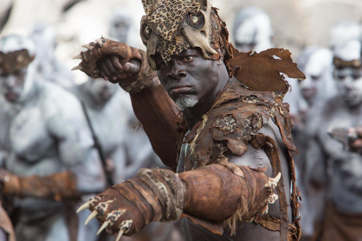 «Смотреть Онлайн Легенда Тарзан В Хорошем Качестве» — 2015