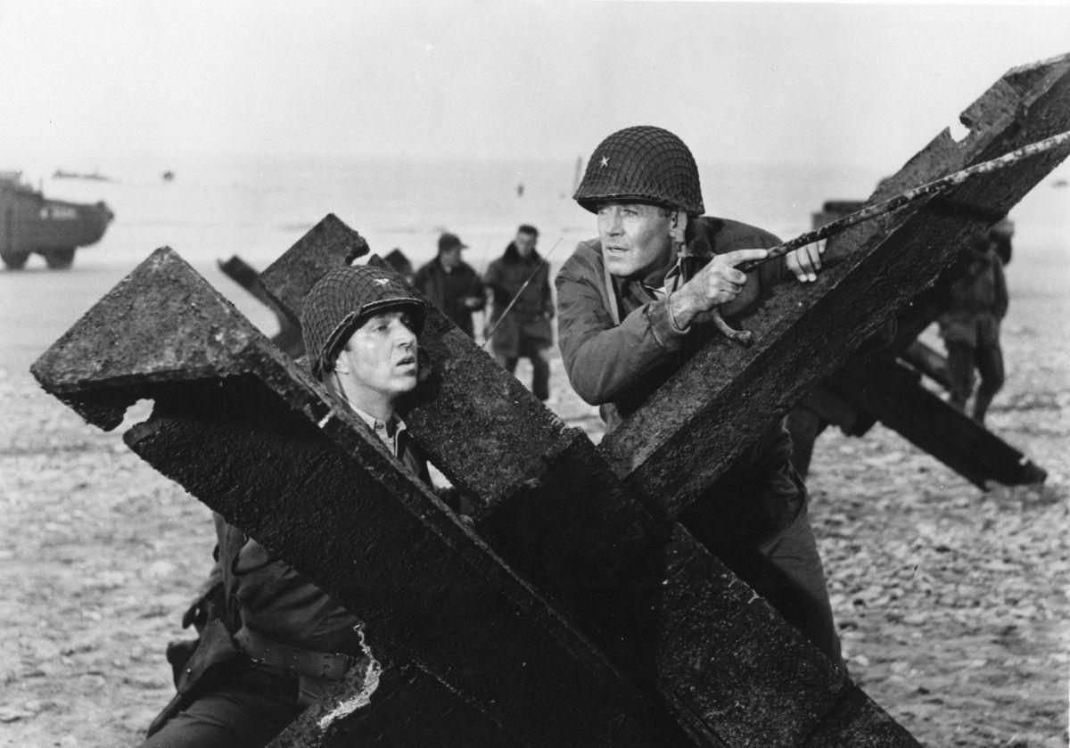 Секс и война во второй мировой фильмы