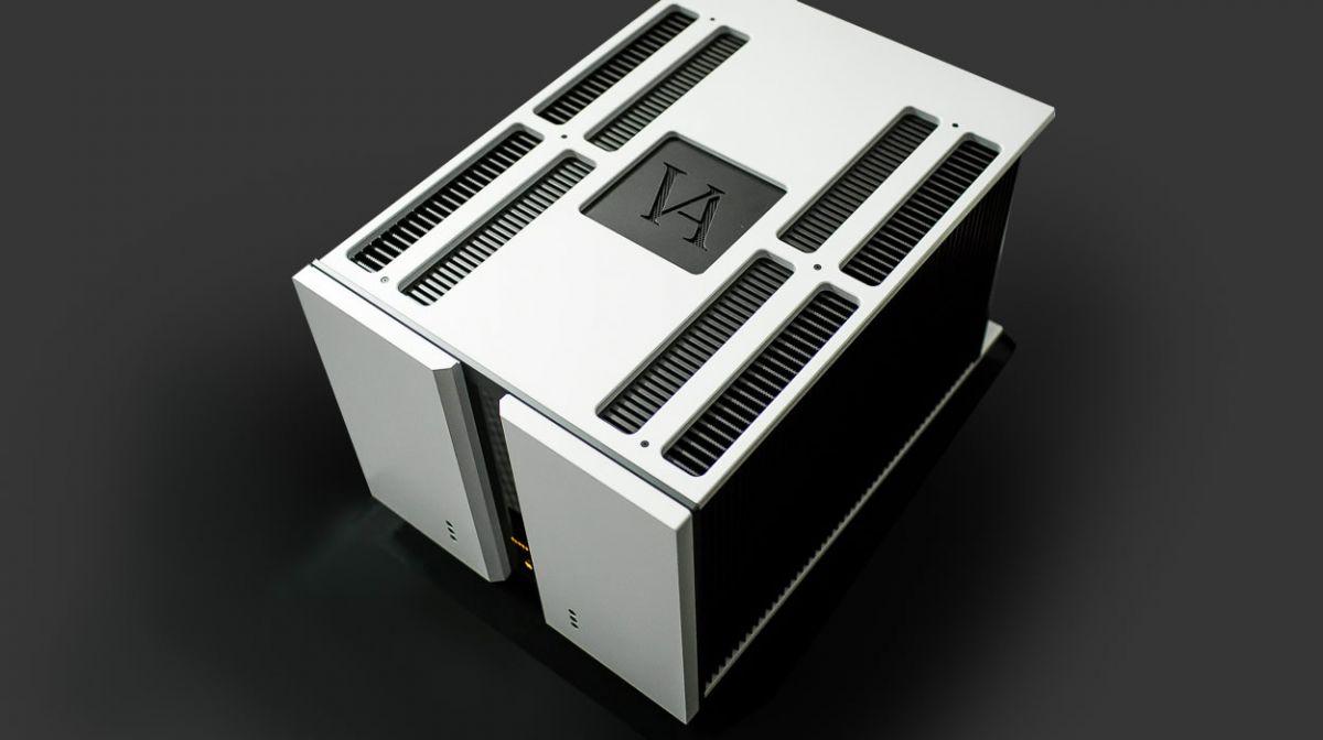 Vitus MP-S201