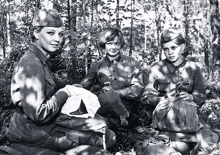 Семейные фото натуристы с детьми