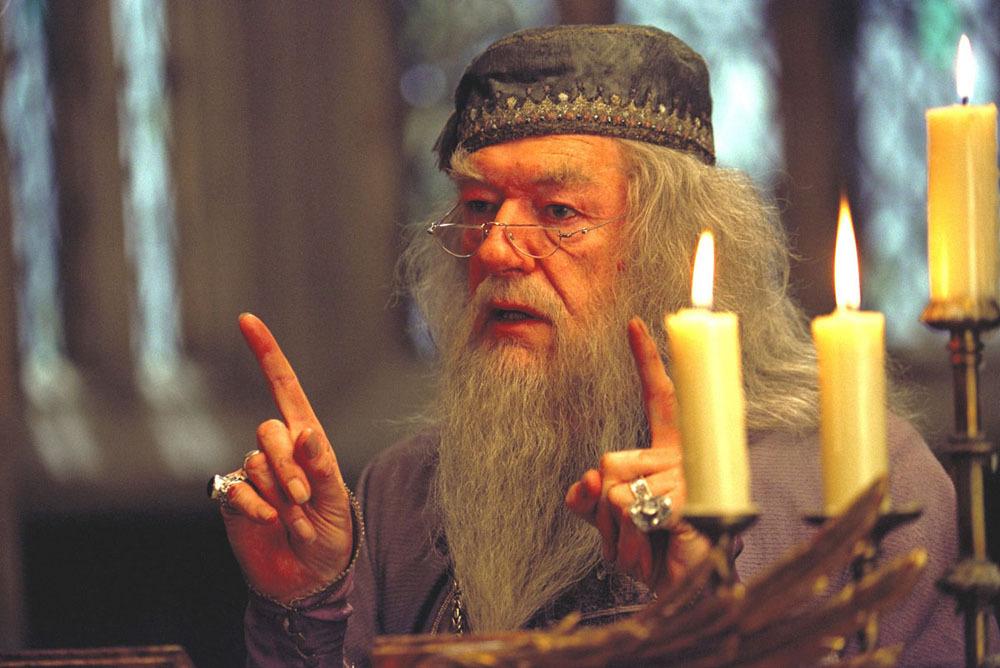 jk rowlings harry potter muggle vs wizard school