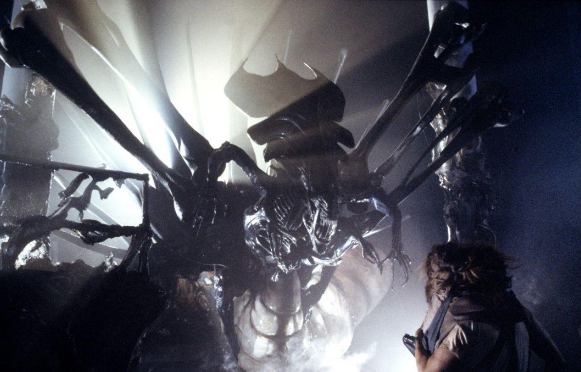 aliens-299160.jpg