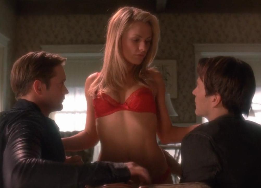 filmi-gde-mnogo-seksa-so-zvezdami-kino-otkrivaet